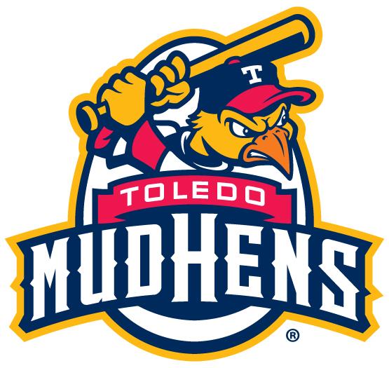 Veranstaltungen in Toledo Ohio an diesem Wochenende