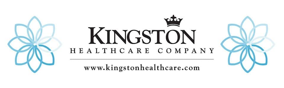 KingstonSililoquy