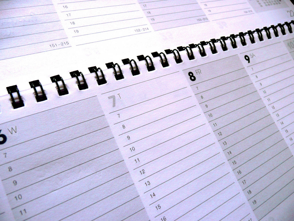 Check out our upcoming events and fundraisers