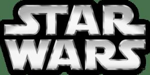Star-Wars-Logo_Silver
