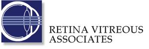 Retina Vitreous Associates logo